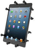 "RAM 1"" X-GRIP TABLET HOLDER"