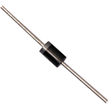 AUTOLEADS S253 DIODE