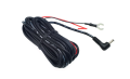 HARDWIRE POWER CABLE