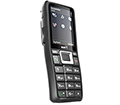 CP1000 FIXED PHONE