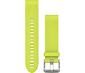 QUICKFIT AM YELLOW BAND