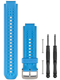 REP BAND FR25 BLUE