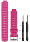 REP BAND FR25 PINK