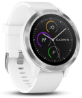 VIVOACTIVE 3 WHITE -NEW