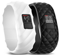 VIVOFIT3 BANGLE