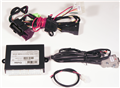 LP GARMIN DSL KIT IVECO DAILY