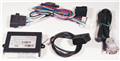 LP GARMIN DSL KIT TRANSIT