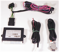 LP GARMIN DSL KIT VITO 2015-