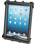 "RAM CRADLE 10"" TABLET"