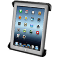 RAM CRADLE IPAD/HP TOUCH