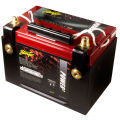STINGER SPP1500DCR BATTERY